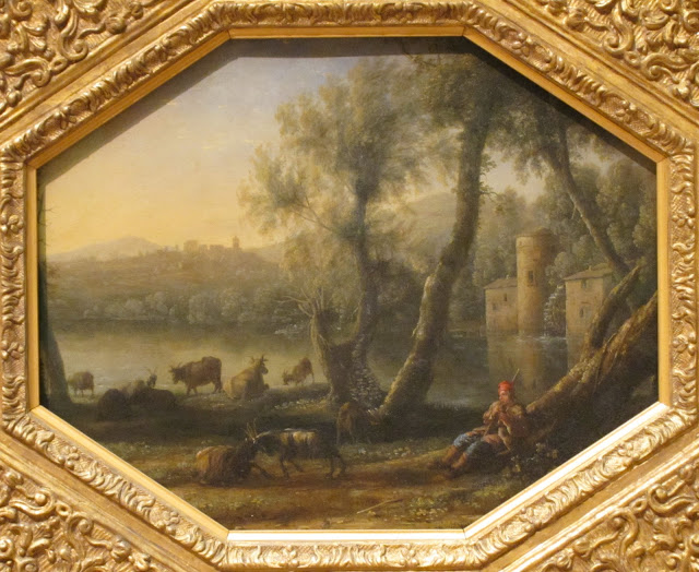'Pastoral_Landscape',_oil_on_copper_painting_by_Claude_Lorrain,_c._1636-7,_Art_Gallery_of_New_South_Wales