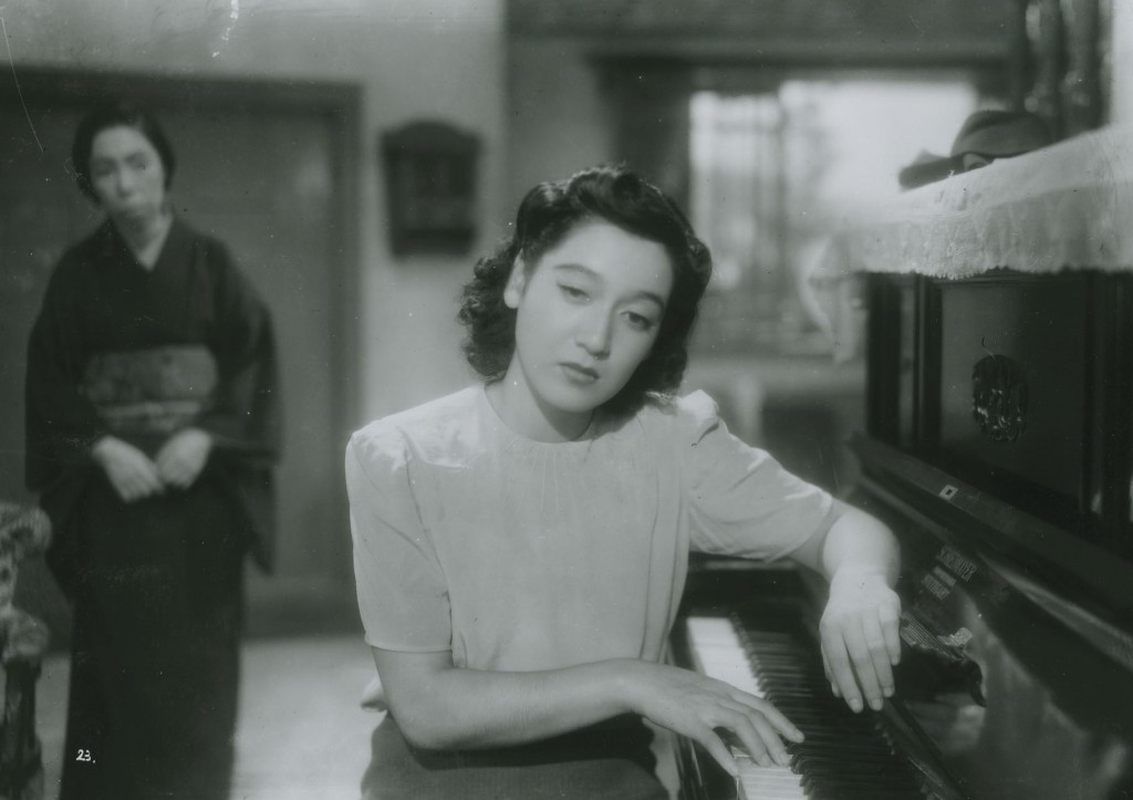 waga-seishun-ni-kuinashi-(1946)-large-picture