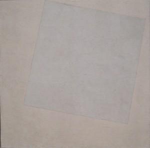 20130130-Kasimir-Malevich-300x295